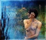 Eoghan Hylton