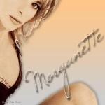 morganette
