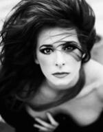 SarahMelyne