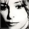 mylene1978