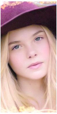 Eleanor Brandstone