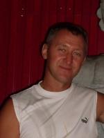 Андрей Могин