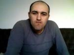 Arman Sarkissyan