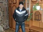 Aлександр Дмитриев