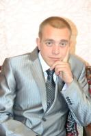 Виталий Францовыч