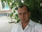 Дмитрий Носов