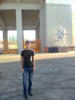 Крицкий Алексей