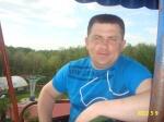 Валерий Цыганков