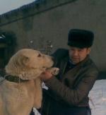 Асхат Оспанов