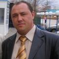 Петраков Олег Викторович