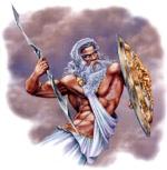 Zeus44