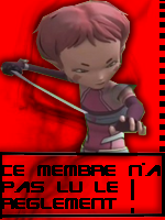La_lyoko_recrue_du_06