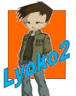 lyoko2
