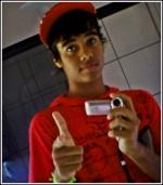 Guilherme_Marques