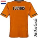 LuckaS