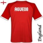 Ague08