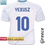 YexuSz