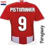 pistomaker