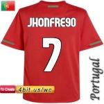 jhonfre90