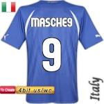 Masche9