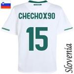 chechox90
