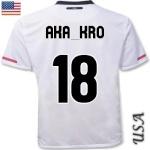 aka_kro