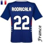 RodriCALA