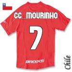 cc_mourinho