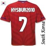 kysbur2010