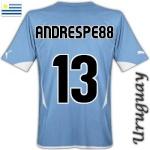 andrespe88