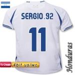 sergio.92