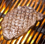 Steakems