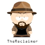 thereclaimer