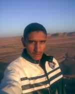 tahaboulghit