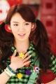 Tianna_Hyoyeon486