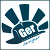 ger_apc
