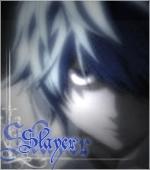 Slayer6471
