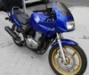 Sold my CB500 2483-12