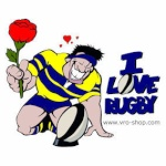 auvergne-rugby