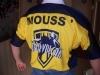 Mouss'