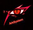 ArkSystem