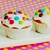 ::*Muffin-Chan*::