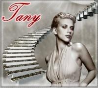 Tany Denali