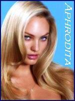 Aphrodite LaFont