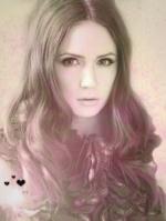 Alice Lepard
