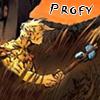Profy