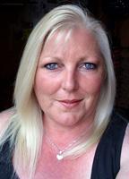 Ann-Marie Metcalfe