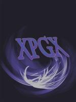 XPurpleGiraffeX