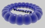 BlankGFX