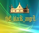 thE_blacK_angeL